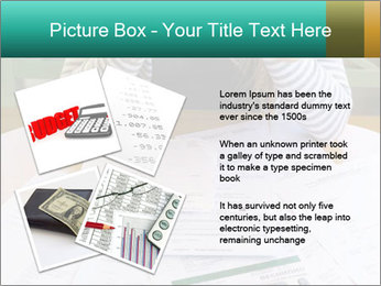 0000078071 PowerPoint Templates - Slide 23