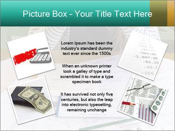 0000078071 PowerPoint Templates - Slide 24