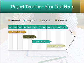 0000078071 PowerPoint Templates - Slide 25