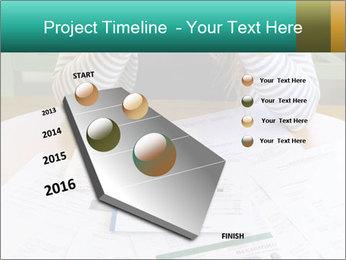 0000078071 PowerPoint Templates - Slide 26