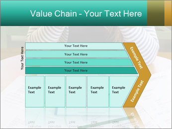 0000078071 PowerPoint Templates - Slide 27