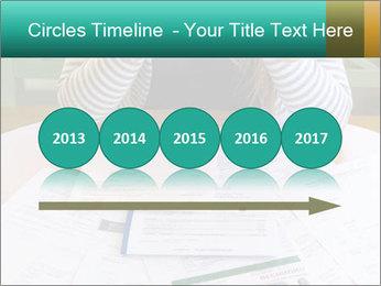 0000078071 PowerPoint Templates - Slide 29