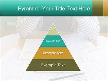 0000078071 PowerPoint Templates - Slide 30
