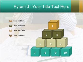 0000078071 PowerPoint Templates - Slide 31