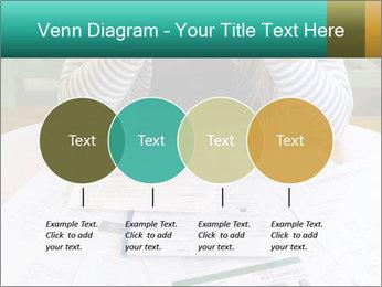 0000078071 PowerPoint Template - Slide 32