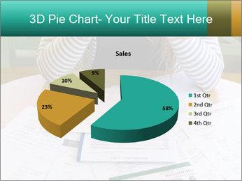 0000078071 PowerPoint Templates - Slide 35