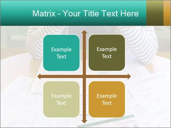 0000078071 PowerPoint Templates - Slide 37