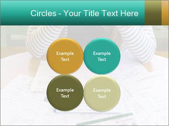 0000078071 PowerPoint Templates - Slide 38