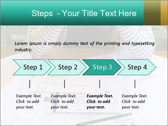 0000078071 PowerPoint Templates - Slide 4