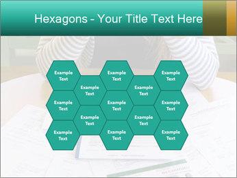 0000078071 PowerPoint Templates - Slide 44