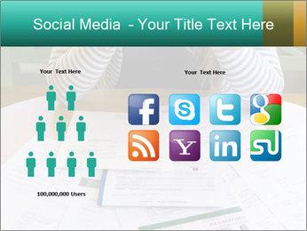 0000078071 PowerPoint Template - Slide 5