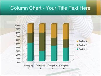 0000078071 PowerPoint Templates - Slide 50