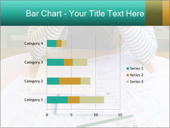 0000078071 PowerPoint Templates - Slide 52