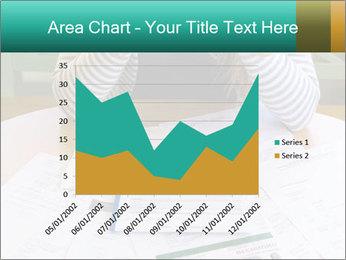 0000078071 PowerPoint Templates - Slide 53