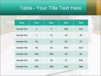 0000078071 PowerPoint Template - Slide 55