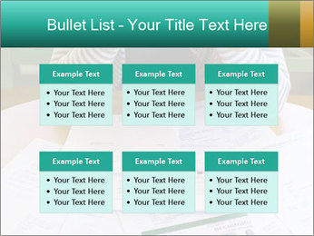0000078071 PowerPoint Templates - Slide 56