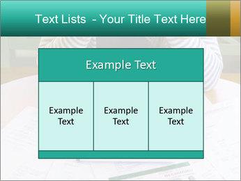 0000078071 PowerPoint Template - Slide 59