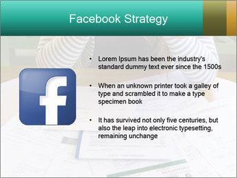 0000078071 PowerPoint Templates - Slide 6
