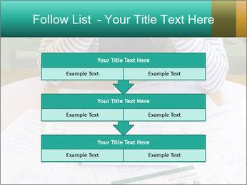 0000078071 PowerPoint Template - Slide 60