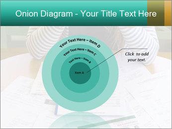 0000078071 PowerPoint Templates - Slide 61