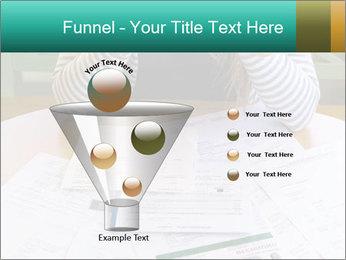 0000078071 PowerPoint Templates - Slide 63
