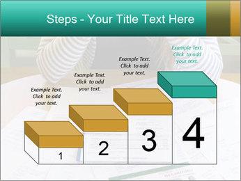0000078071 PowerPoint Template - Slide 64