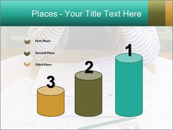 0000078071 PowerPoint Templates - Slide 65