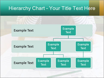 0000078071 PowerPoint Templates - Slide 67