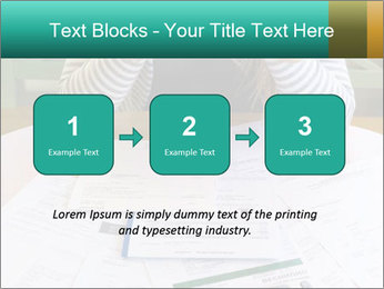 0000078071 PowerPoint Templates - Slide 71