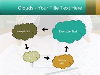 0000078071 PowerPoint Template - Slide 72