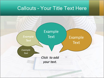 0000078071 PowerPoint Templates - Slide 73