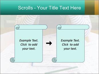 0000078071 PowerPoint Templates - Slide 74