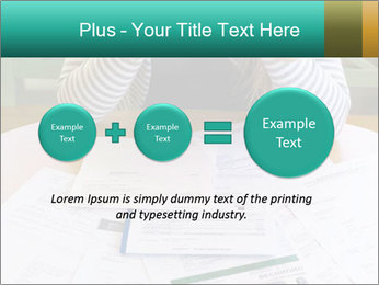 0000078071 PowerPoint Templates - Slide 75