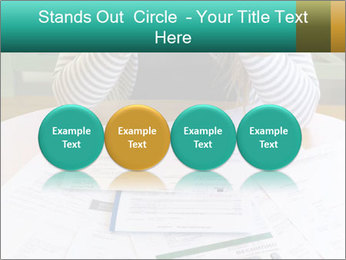 0000078071 PowerPoint Template - Slide 76
