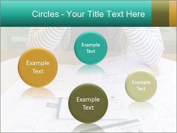 0000078071 PowerPoint Templates - Slide 77