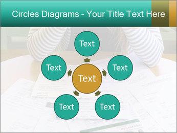 0000078071 PowerPoint Templates - Slide 78