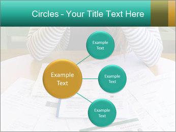 0000078071 PowerPoint Template - Slide 79