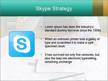 0000078071 PowerPoint Templates - Slide 8