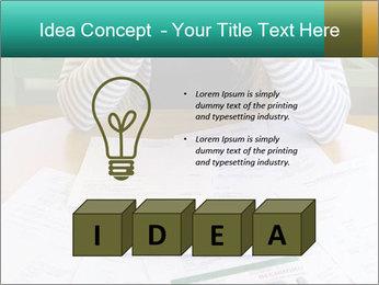 0000078071 PowerPoint Templates - Slide 80