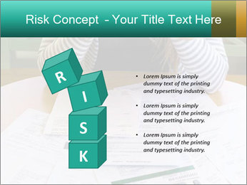 0000078071 PowerPoint Templates - Slide 81
