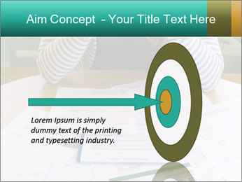 0000078071 PowerPoint Templates - Slide 83
