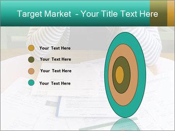 0000078071 PowerPoint Templates - Slide 84