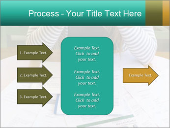 0000078071 PowerPoint Templates - Slide 85