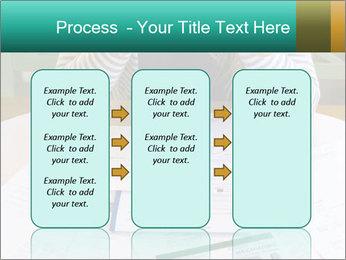 0000078071 PowerPoint Templates - Slide 86