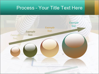0000078071 PowerPoint Templates - Slide 87