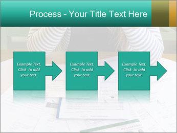 0000078071 PowerPoint Templates - Slide 88