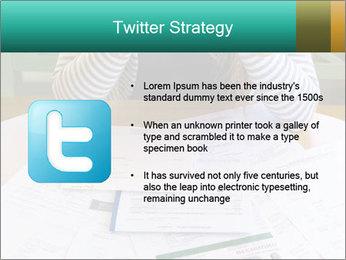 0000078071 PowerPoint Template - Slide 9