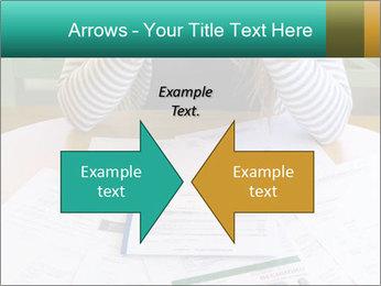 0000078071 PowerPoint Template - Slide 90