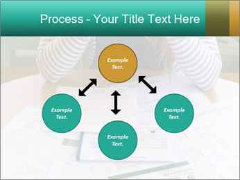 0000078071 PowerPoint Templates - Slide 91