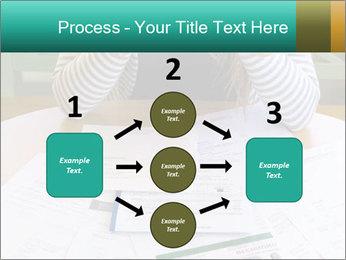 0000078071 PowerPoint Templates - Slide 92